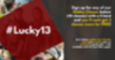 Lucky 13 offer 2.png