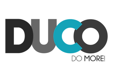Duco PNG.png