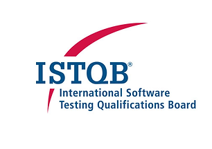 istqb.png