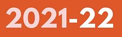 NZSAF 2021.png