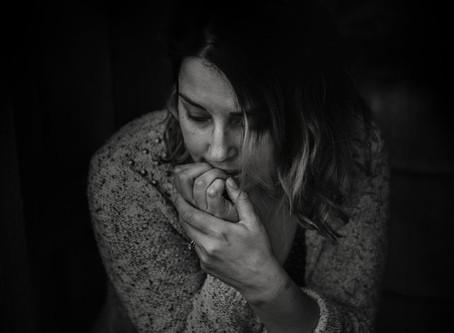 Mental Health - A Serious Concern