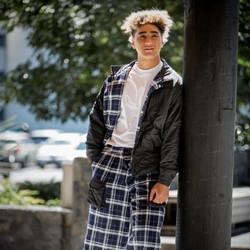 fashion-169_edited