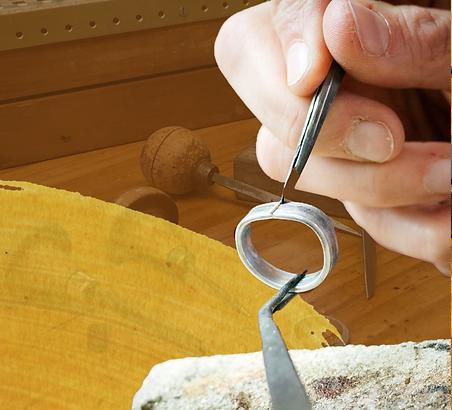 Creative Jewellery making - NZSAF.png