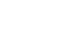 cips-logo-white.png