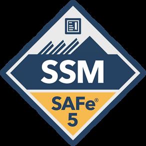 cert_SSM5_badge_large_300px.png