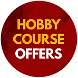 Hobby Course Offers button.png