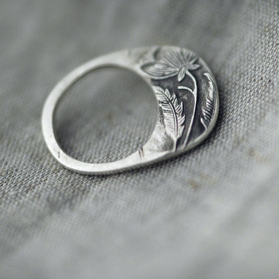 victorian double happiness ring.jpg