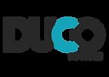Duco Logo
