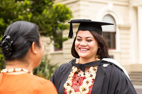 0876_Studyinnewzealand_ThinkNEW.jpg