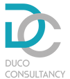 Duco Consultancy New Logo white.png