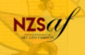 DP NZSAF FB 2.png