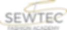 Sewtec-Logo-grey-and-Gold.png