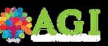 AGI GREEN LOGO.png