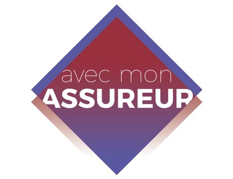 Logo-CarteCouleur.png