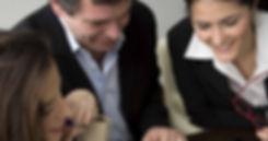 placeme - Wellington IT Recruitment Specialists
