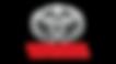ჰიდრიდი აკუმულატორი ბატარეა შეკეთება პრიუს კამრი ავტო ნაწილები avto nawilebi sheketeba prius camri hibridi hybrid toyota camry priusi ford hynndai