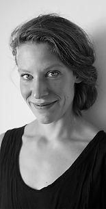 Julie-Solberg.jpg