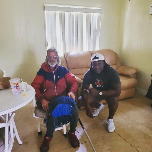 Housing our elders