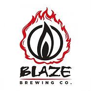 brewery-407781_71dd8_hd.jpg
