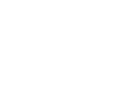 batson-river-brewing-distilling-logo-white-trans.png