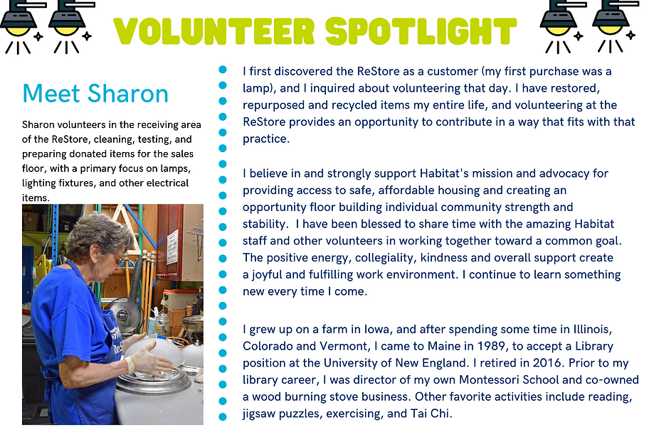 Volunteer Spotlight.png