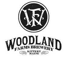 WOODLAND FARMS (1).png