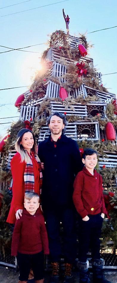 Harmon Family Photo.jpg