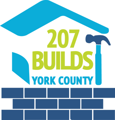 Habitat-207BuildsLogo_edited.png