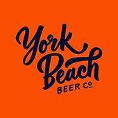 York Beer.jpg