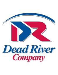 Dead River Company