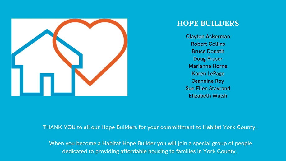 HopeBuilders for website.jpg