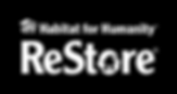 habitat-restore-logo-white-text-black-ba