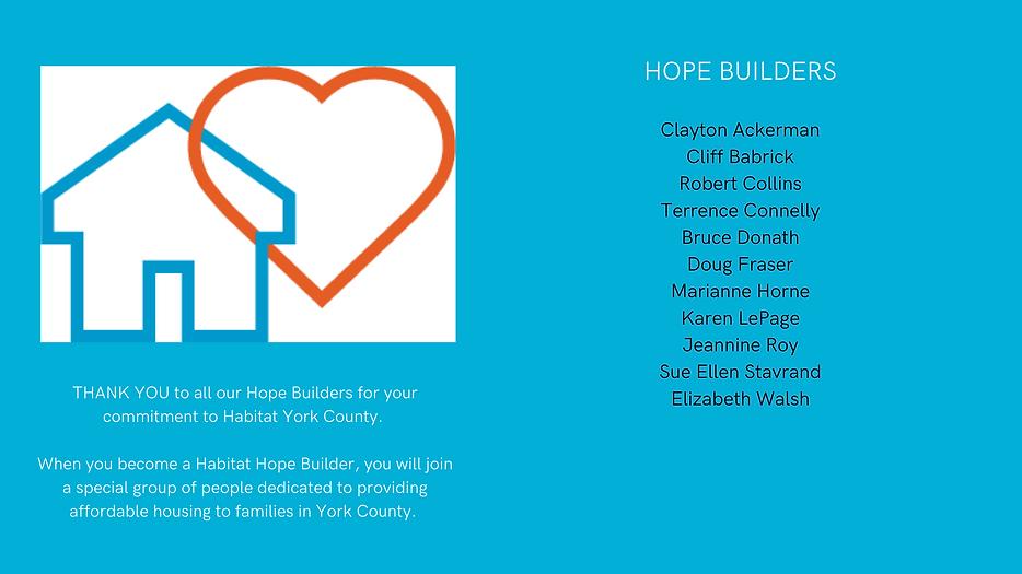 HopeBuilders for website.png