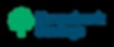 RGB__KS_Primary_Logo_FullColor_edited.pn