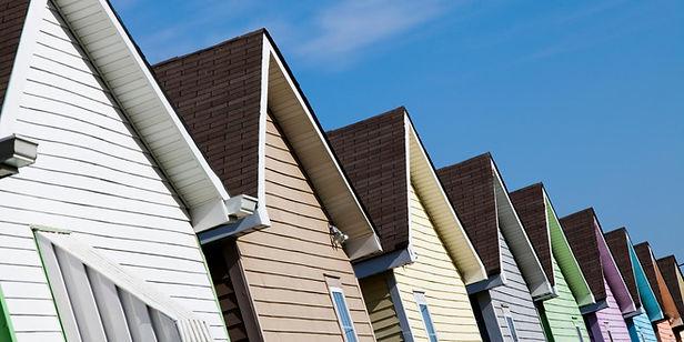 line of houses.jpg
