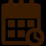 calendario icon.png