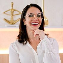 Maria Camila.png