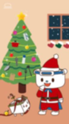 樂扣樂扣聖誕週-07.jpg