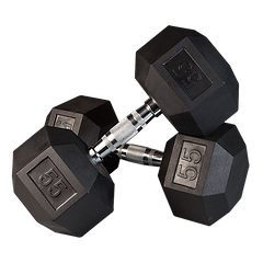 dumbbell_PNG16384.png