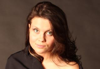 Яна Башлыкова