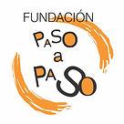 logo_fundacion.jpg