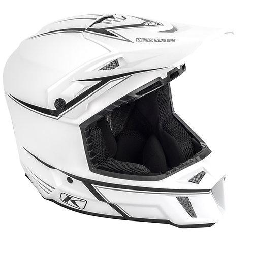 Klim F3 Series Helmet
