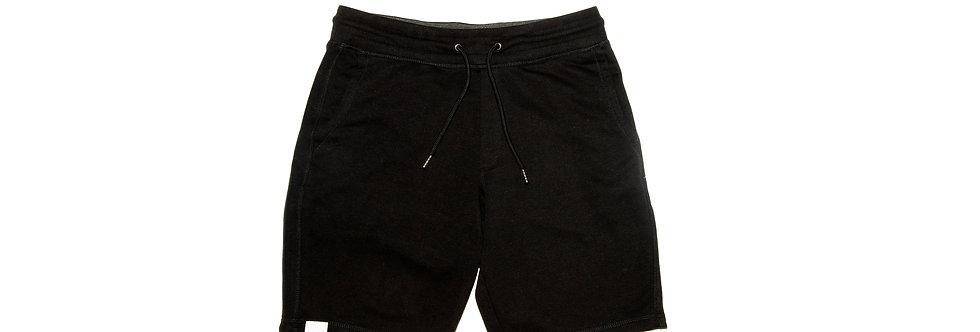 'Sassy Pants' - korte broek