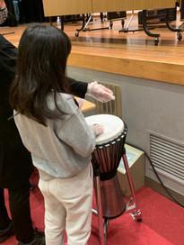 楽器体験④.JPG