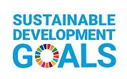 SDGs_GOALS.png