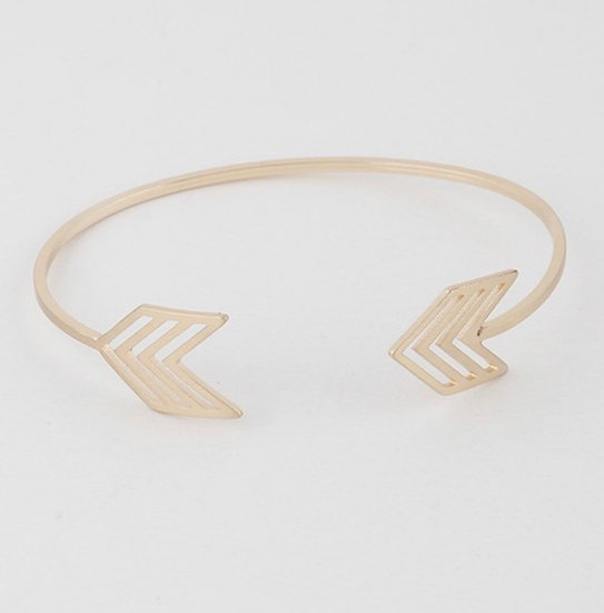 The Right Direction Bracelet