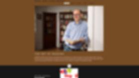 NJ Business Marketing - Branding - Websi