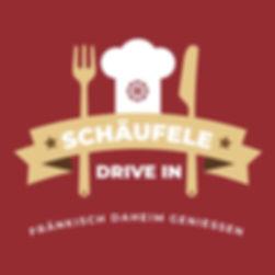 KM_Schäufele_Drive_In_Logo_kl.jpg