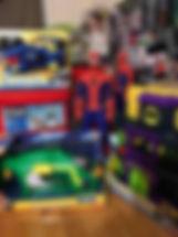 toy drive 3.jpg