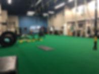 Training_room.jpg